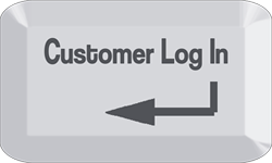 customer-login-bristol-monster-it-services-ltd